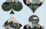 办公软件学习及活动开展简讯