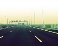 重庆南万高速